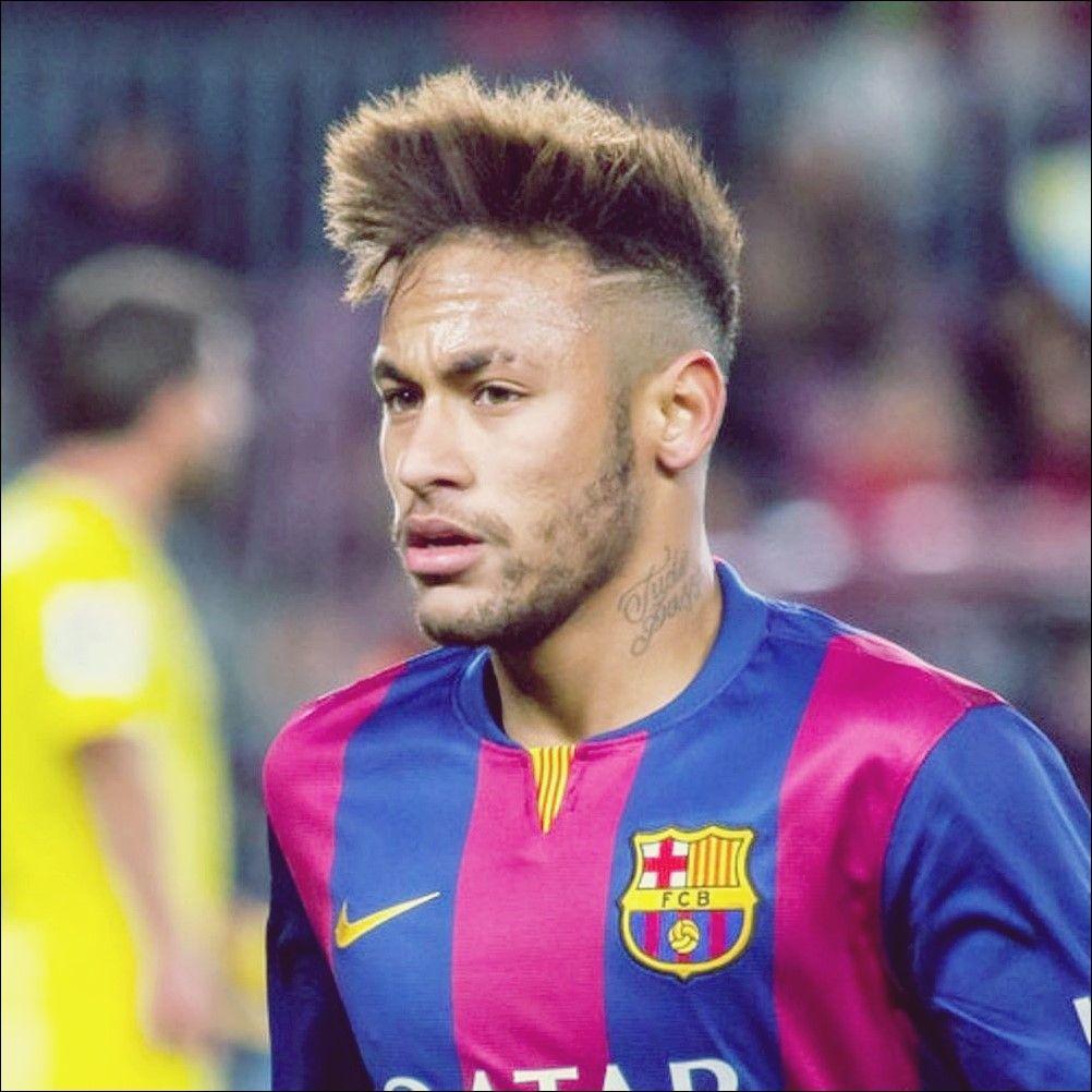 22 Beliebte Und Trendige Neymar Haarschnitt Inspirationen Frisur Ideen Haarschnitt Lange Haare Manner Haarschnitt Manner