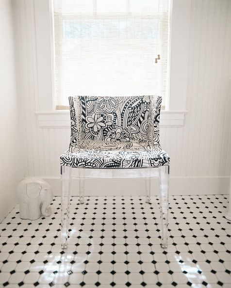 17 Best images about Bathroom on Pinterest   Close coupled toilets  Black  tiles and Orla kiely. 17 Best images about Bathroom on Pinterest   Close coupled toilets