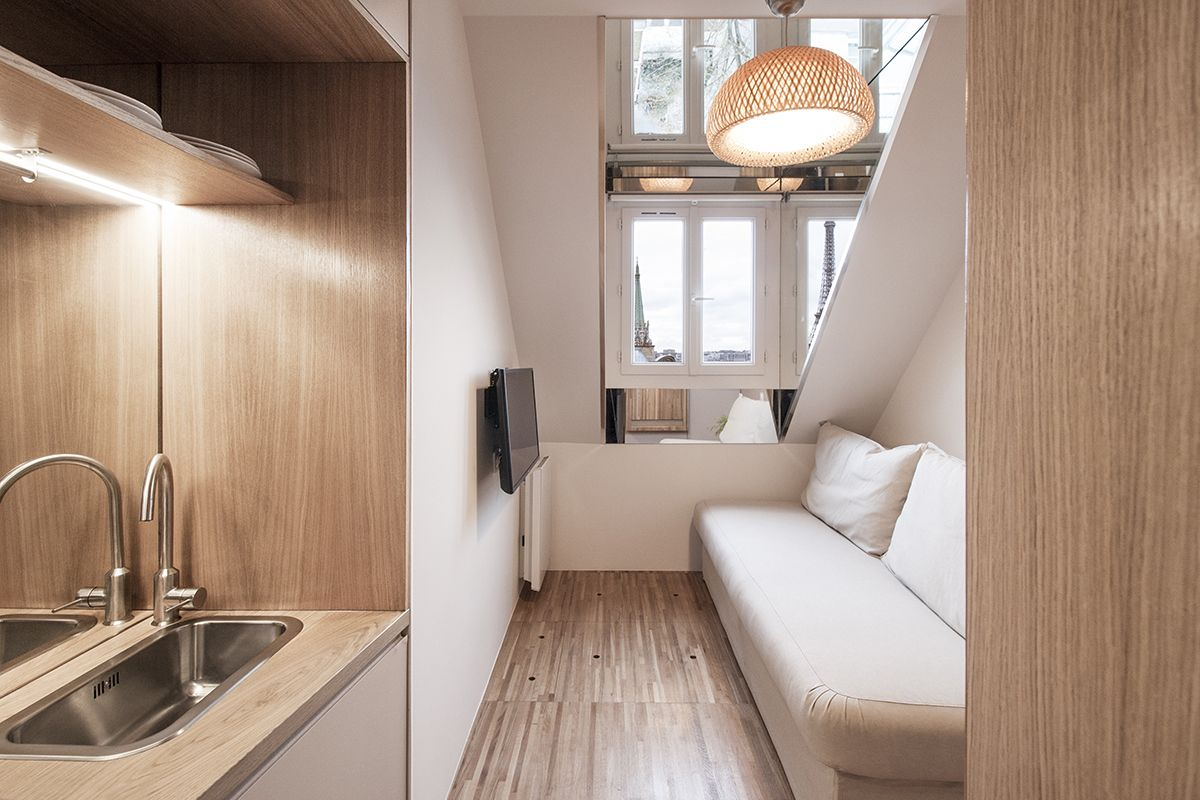 batiikstudio-architecteinterieur-paris-renovation-studio ...