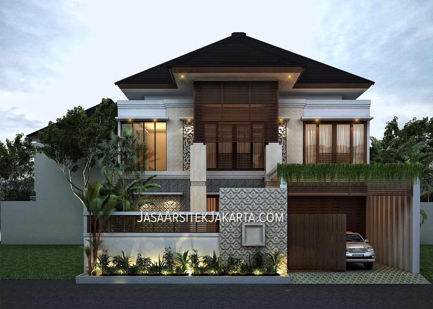 Jasa Arsitek Rumah Mewah Prosedur Dan Hal Yang Harus Anda Ketahui Tentang Rumah Mewah Dan