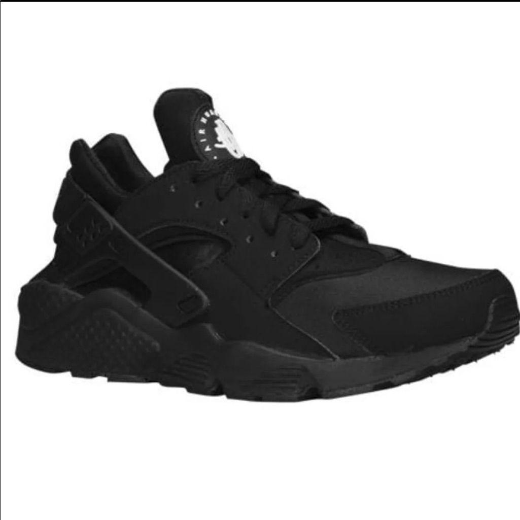 Nike air huarache, Nike shoes huarache
