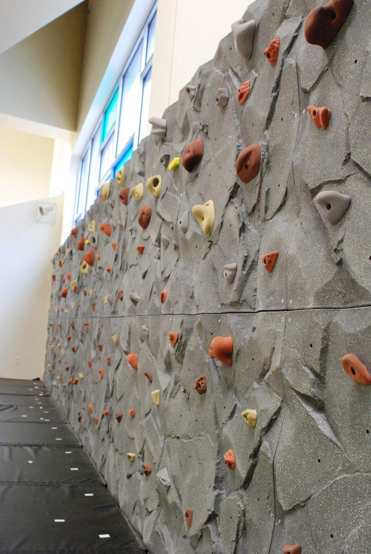 Diy Climbing Wall Panel Indoor Jungle Gym Kids Climbing Wall Home Climbing Diy Climbing Wall Home Climbing Wall Climbing Wall