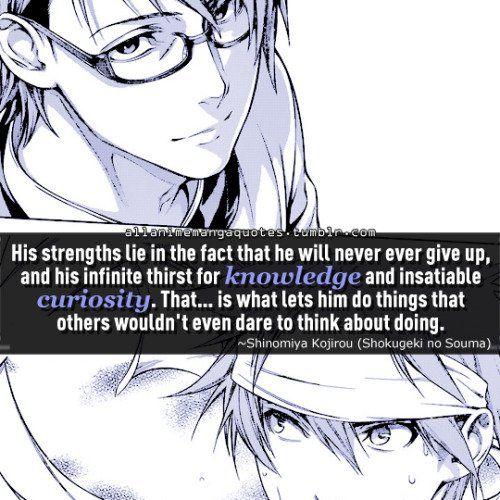 Google Naruto Shippuden Anime Naruto Quotes Anime Naruto