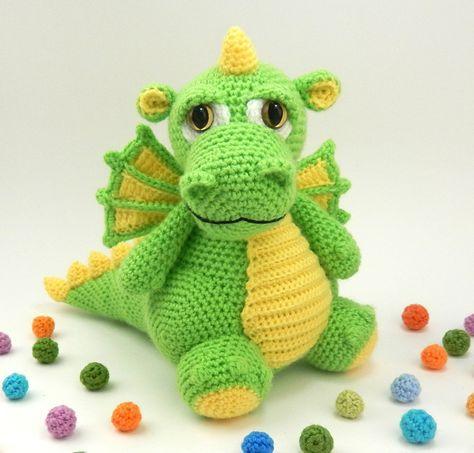 Amigurumi Fish Crochet Pattern - Percival the Puffer Fish ... | 453x474