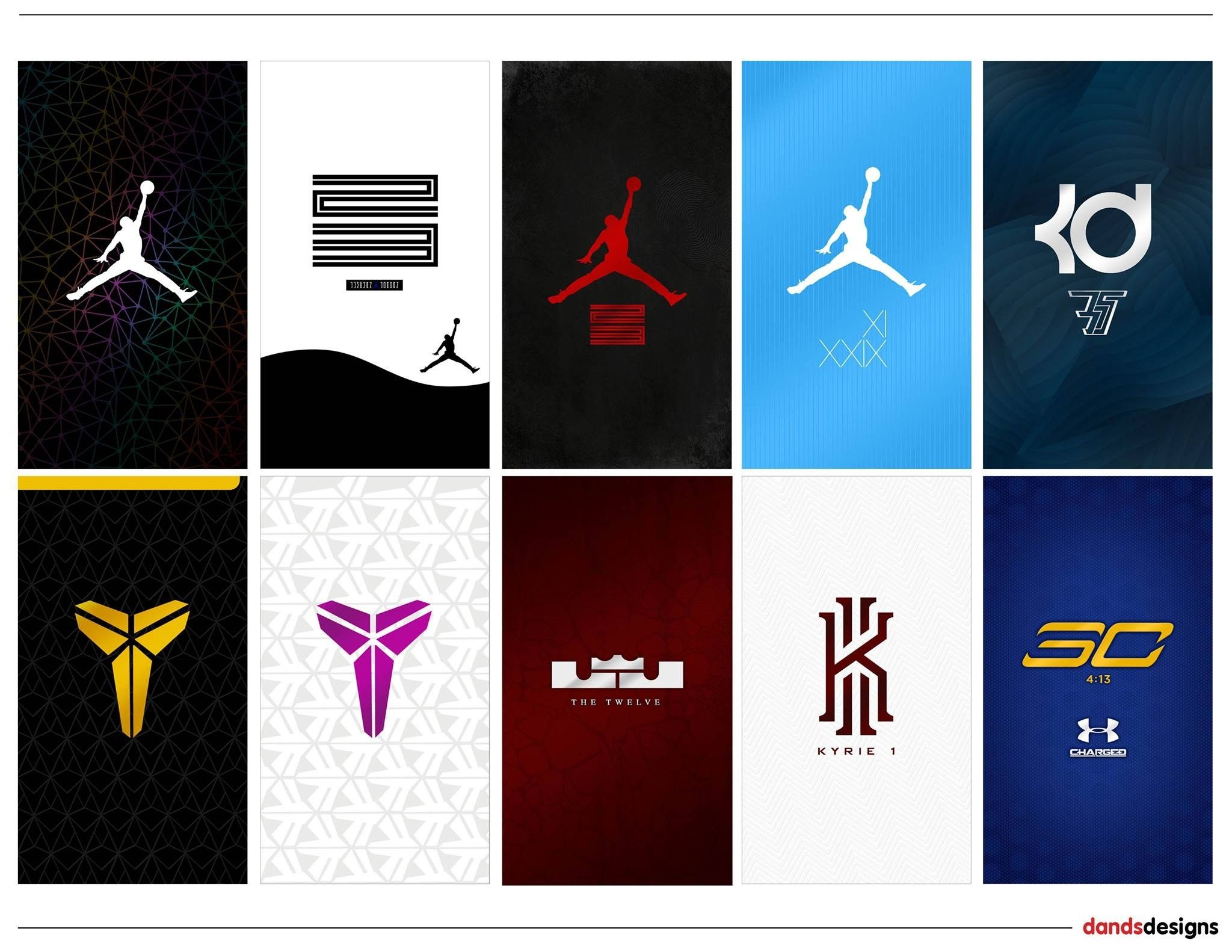 2048x1582 Cool Mobile Wallpaper By Dandsdesigns At Facebook Dands Dave Cool Wallpaper Kyrie Irving Logo Wallpaper Mvp Basketball Irving Wallpapers