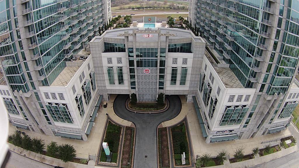 5925 Almeda Rd 12404 Houston Tx 77004 Estate Homes Texas Real Estate Real Estate