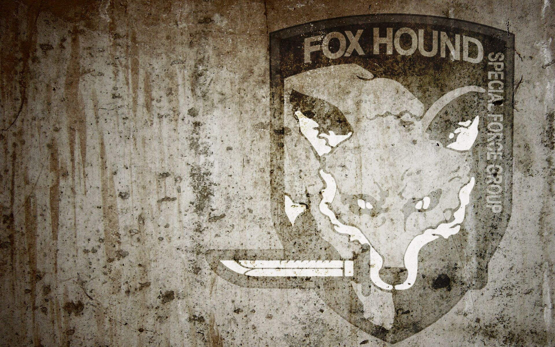 Mgs V Wallpaper 1920 1200 Metal Gear Solid Desktop Wallpapers 24 Wallpapers Adorable Wallpapers Metal Gear Metal Gear Solid The Fox And The Hound
