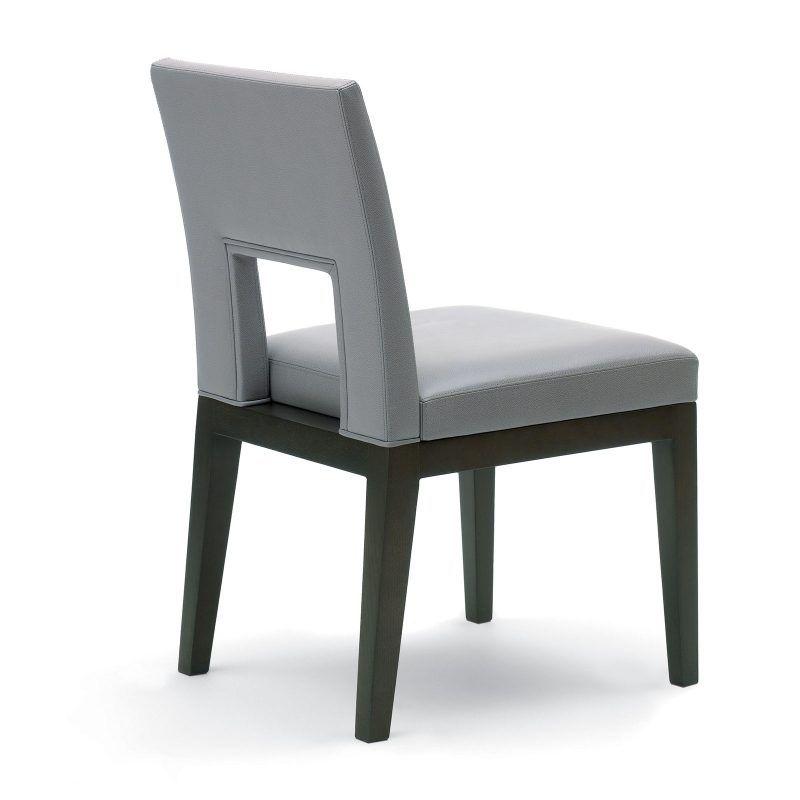 Chairs Liaigre
