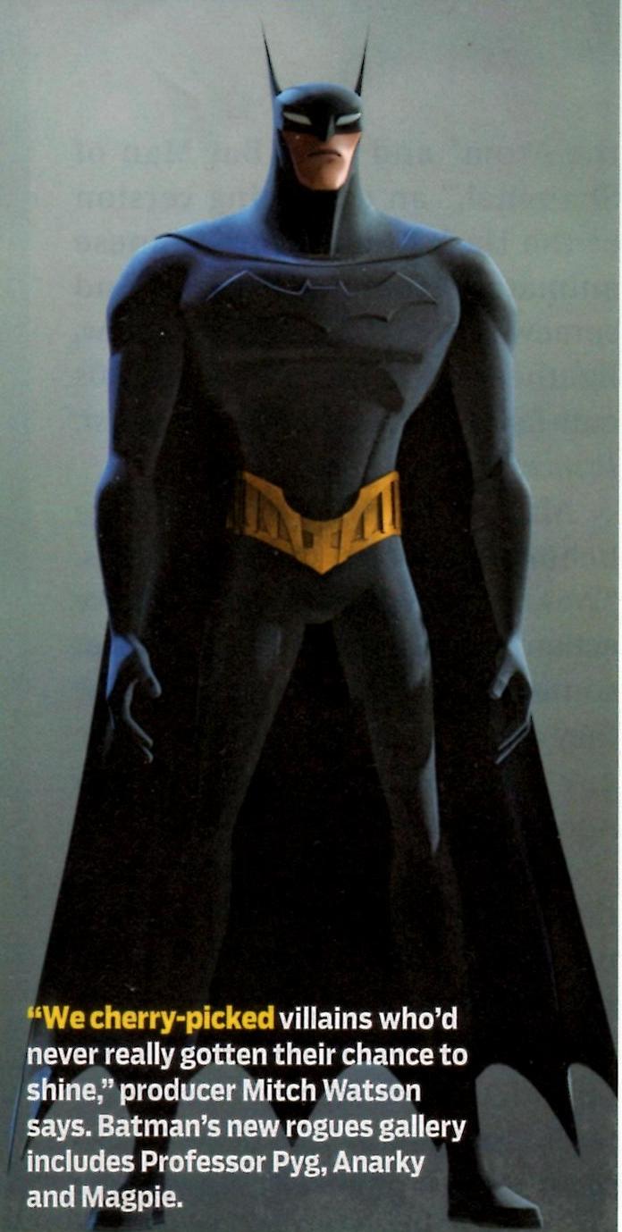Http Images Wikia Com Smallville Images A A8 Batman Dcau Beware The Batman Jl 2486748 Beware Png Beware The Batman Batman Batman And Superman