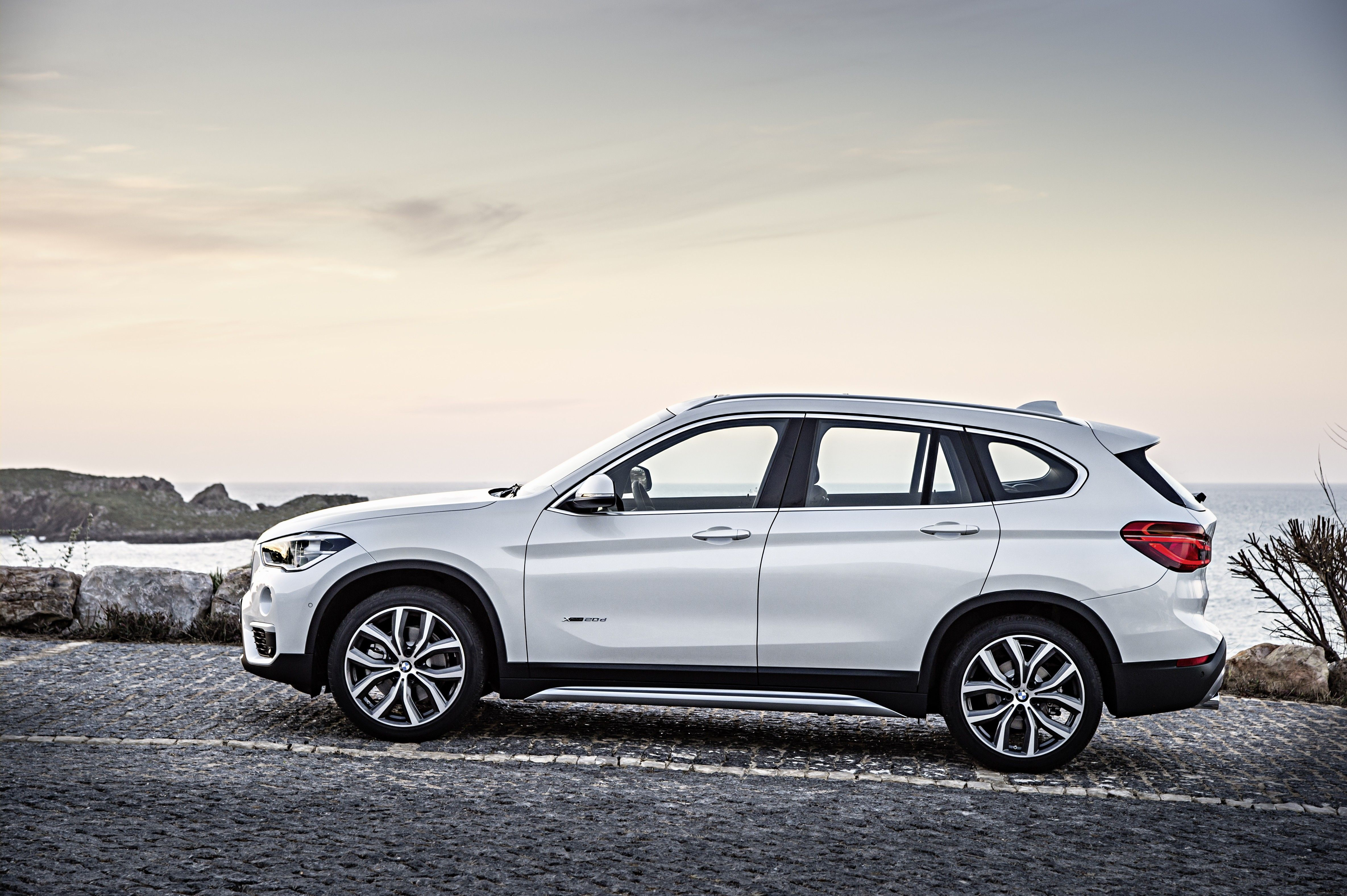 is out a of smallest pin the rule refusing with m possible on suv any its performance such table to lease brand new derivative as model bmw