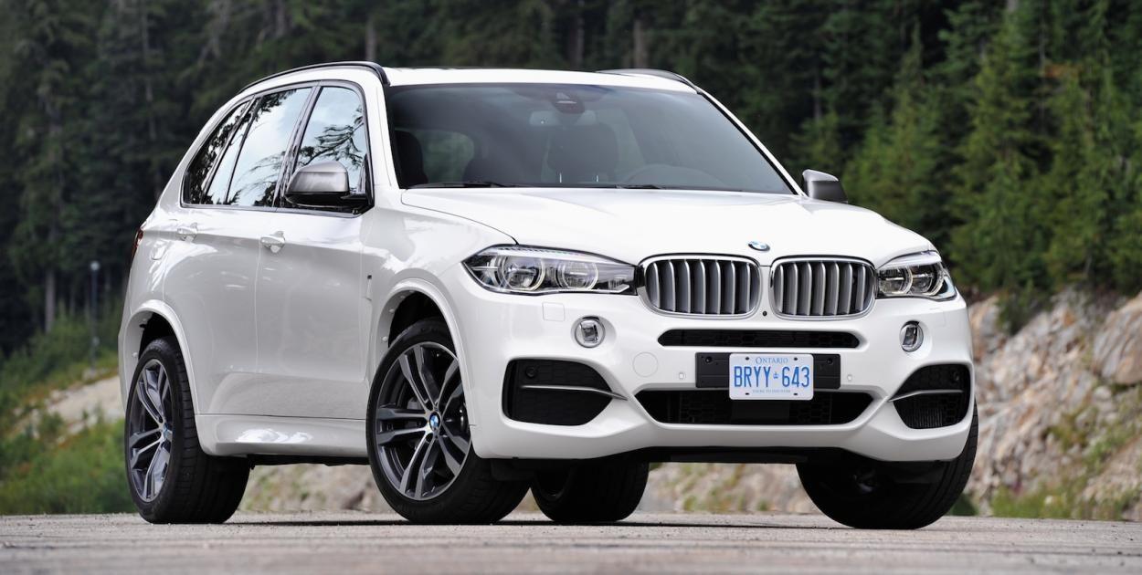 Shop 2020 bmw x5 vehicles for sale at cars.com. Next Gen 2017 Bmw X5 Suv White Bmw Bmw X7 Bmw Car Models