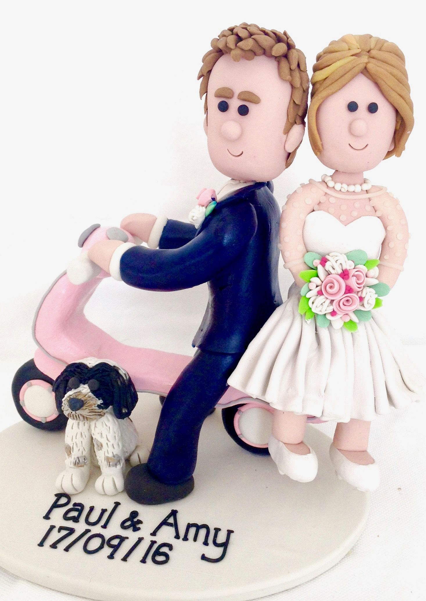 21++ Bride to be cake topper big w inspirations