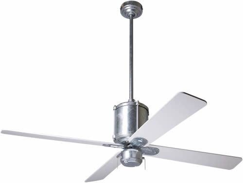 Rustic ceiling fans brand lighting discount lighting call brand rustic ceiling fans brand lighting discount lighting call brand lighting sales 800 585 aloadofball Choice Image
