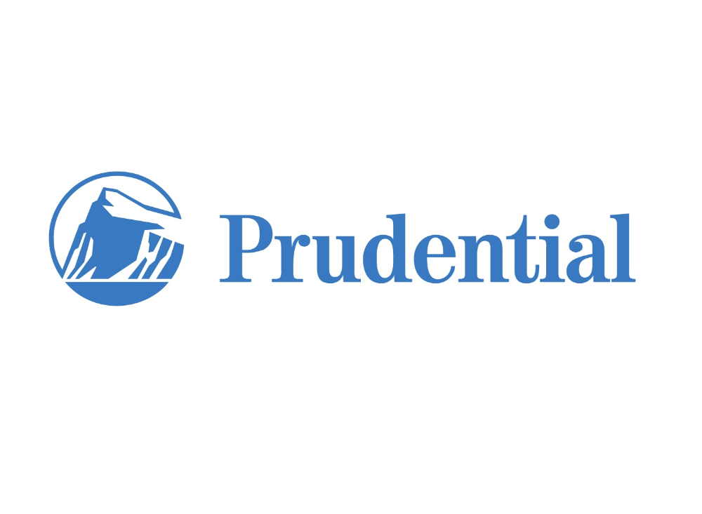 Prudential Financial Inc Announces Prudential Financial Position Return On Equity