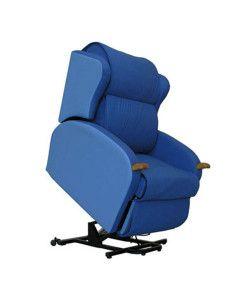 Better Living Air Lift Chair Chair Leather Recliner Chair Recliner