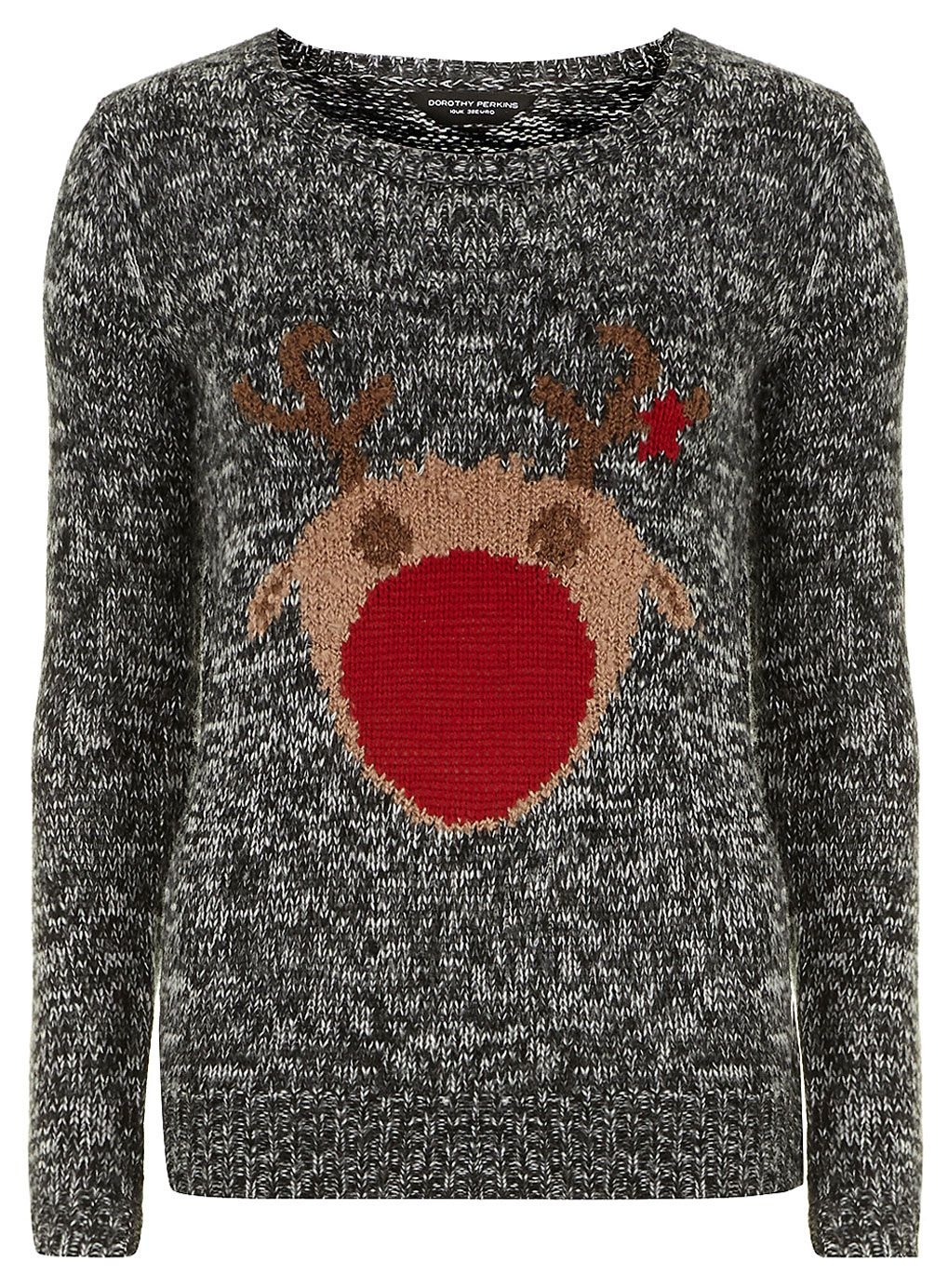 Cute Affordable Ugly Christmas Sweaters Holiday Ideas