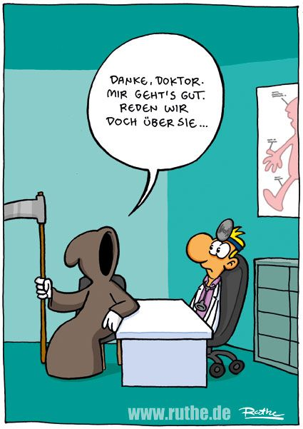 Bildergebnis Fur Ruthe Buro Lachel Mal Pinterest Humor Funny