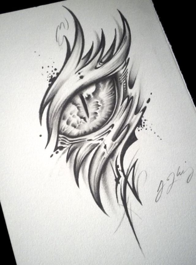 Idea By Brandi Mcgarey On Tattoo Ideas Drawings Cool Drawings