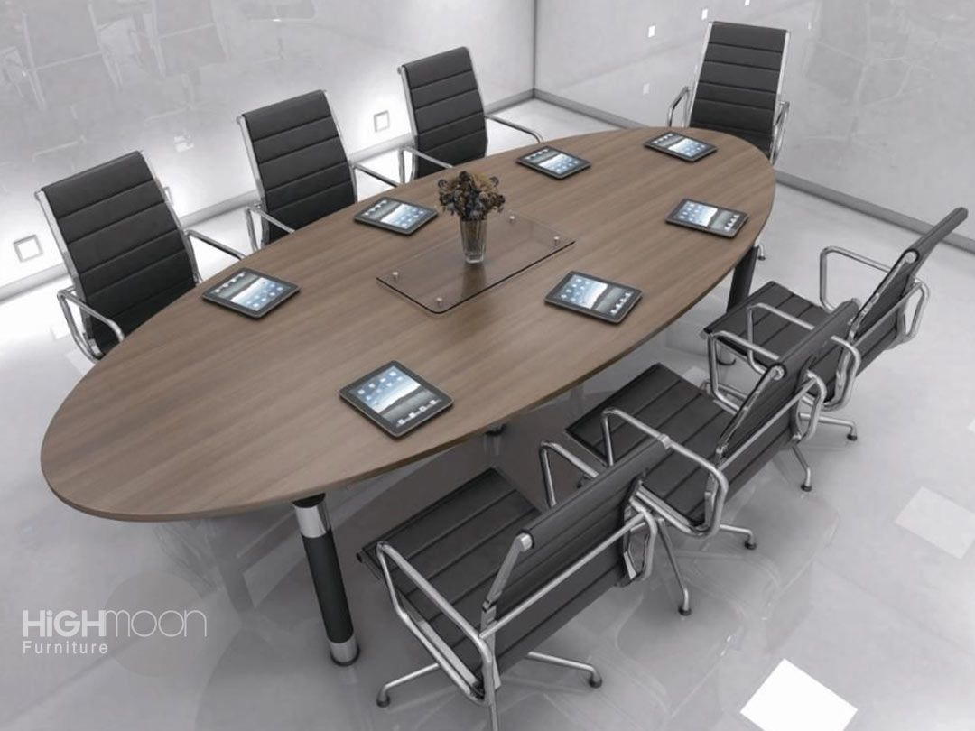 Modern Collection Of Conference Meeting Tables Up To 75 Discount With 5 Years Warranty Meeting Table Meeting Room Design Meeting Room Furniture