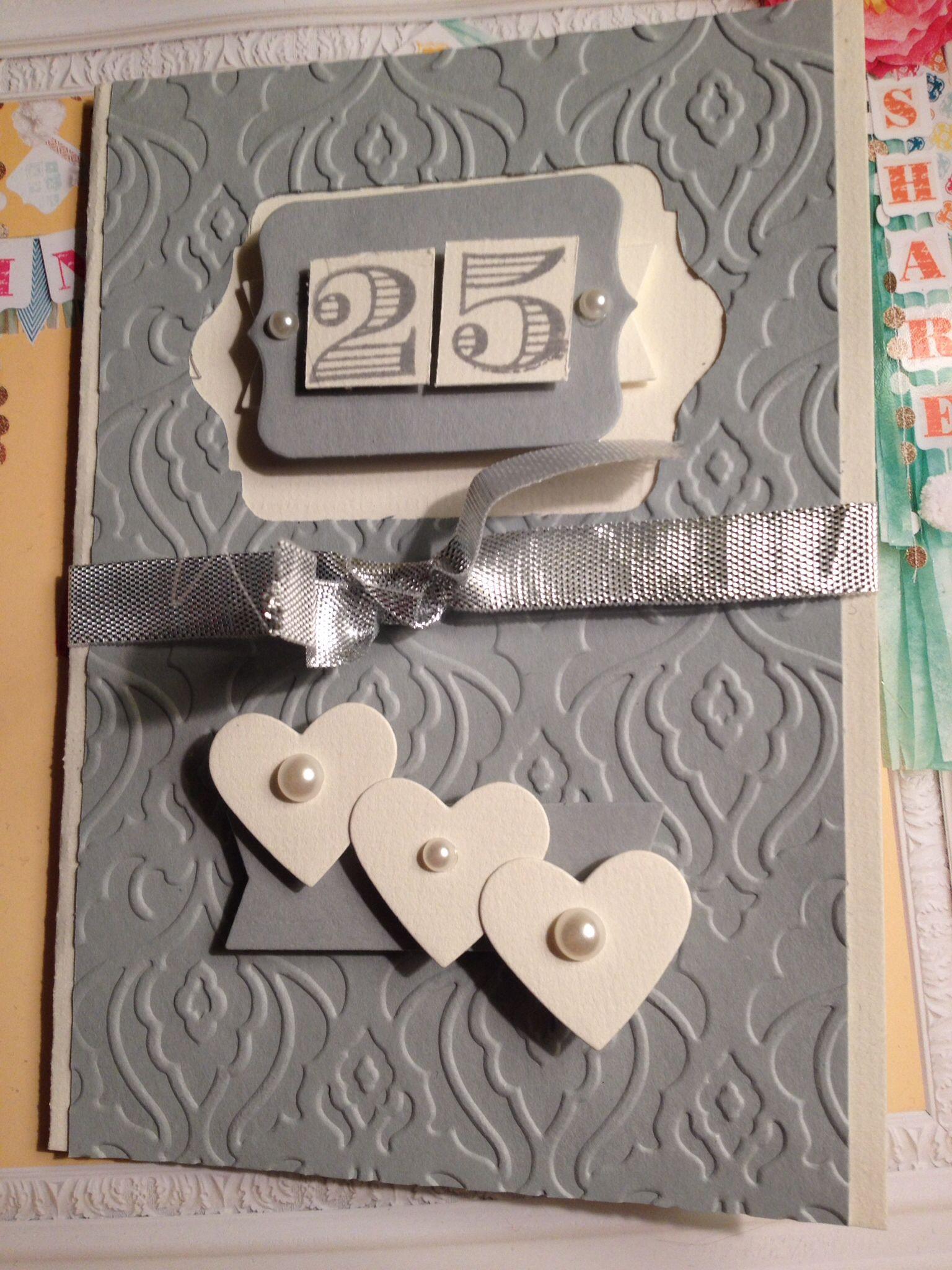 Wedding background latest  Kaart  jaar getrouwd  Kaarten maken  Pinterest  Cards Card