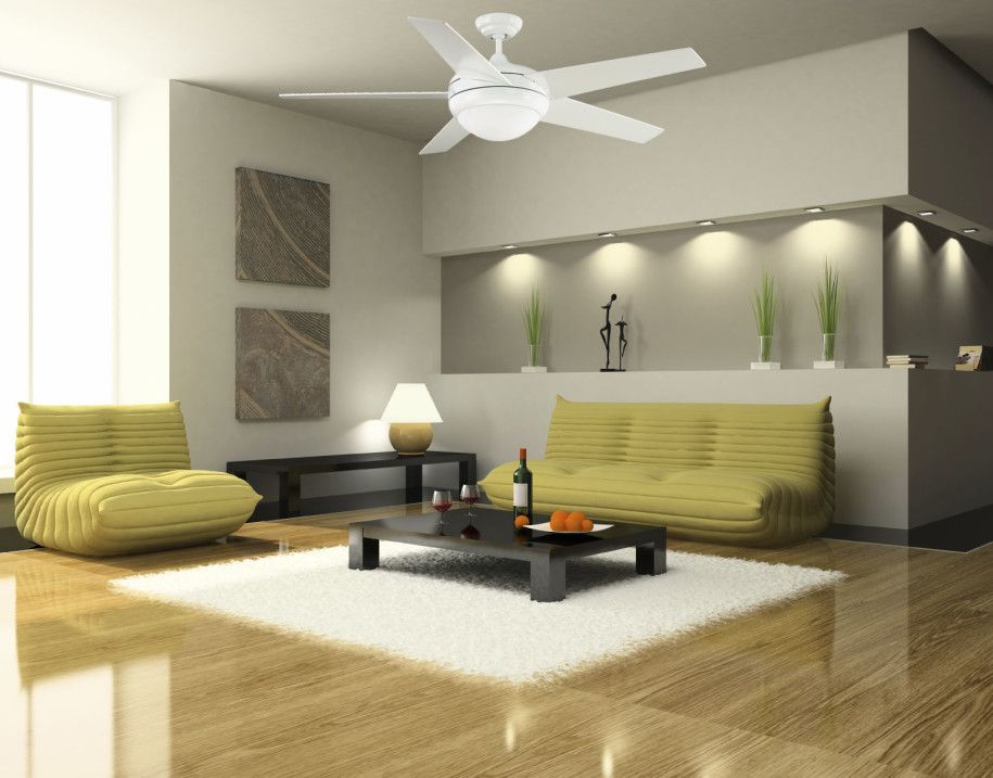 False Ceiling for Living Room with Fan the Important Design . - False Ceiling For Living Room With Fan The Important Design