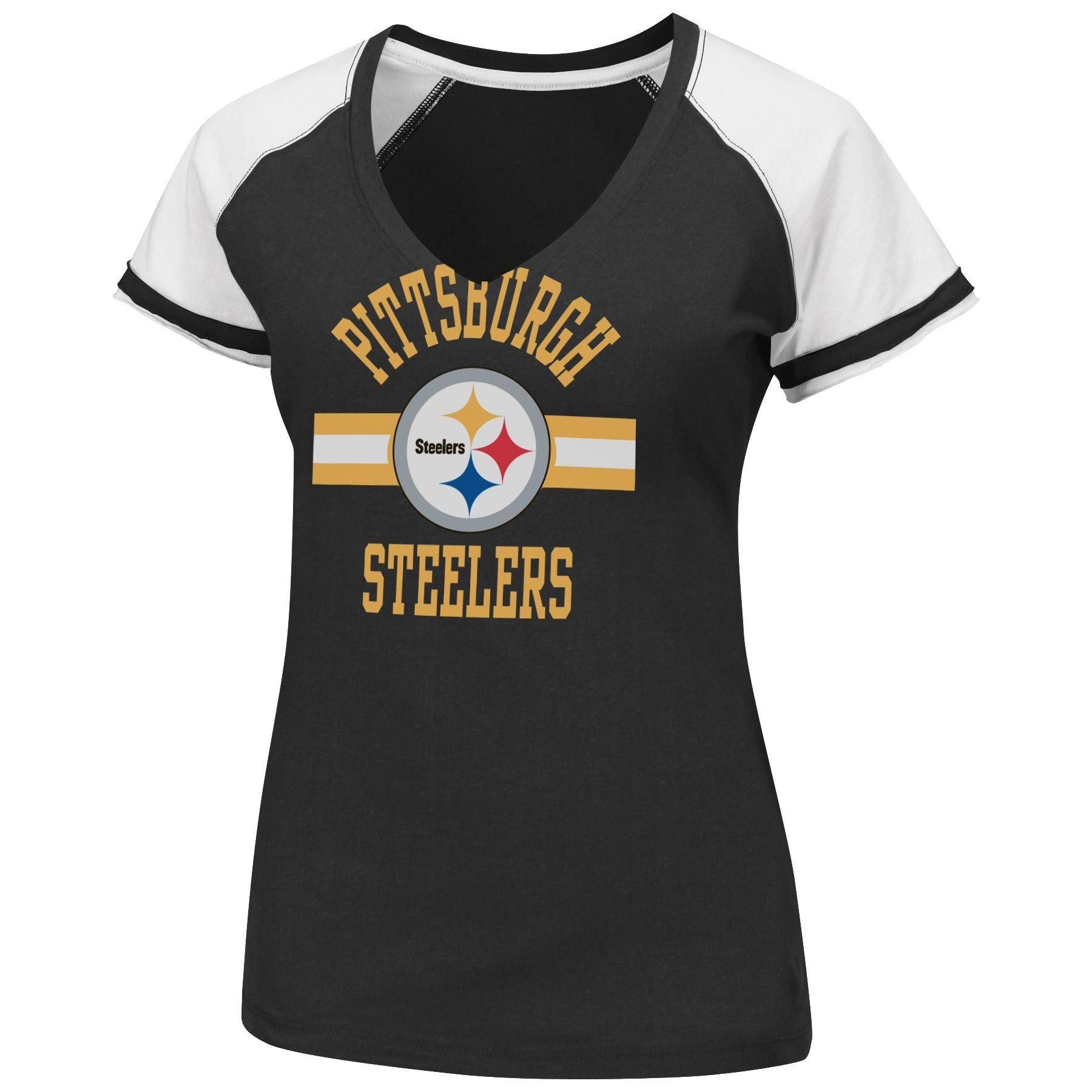 steelers jersey canada