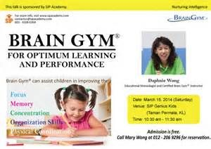 Brain Gym - Yahoo Image Search Results