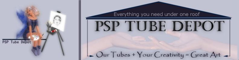Where can you find PSPs for free?