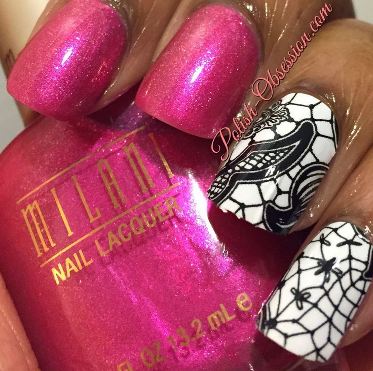 Do it yourself manicure good picture manicure pinterest do it yourself manicure good picture solutioingenieria Images
