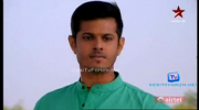 Diya Aur Baati Hum 10th December 2014 Episodehttp://indiastv.com/serials/diya-aur-baati-hum-10th-december-2014-episode/