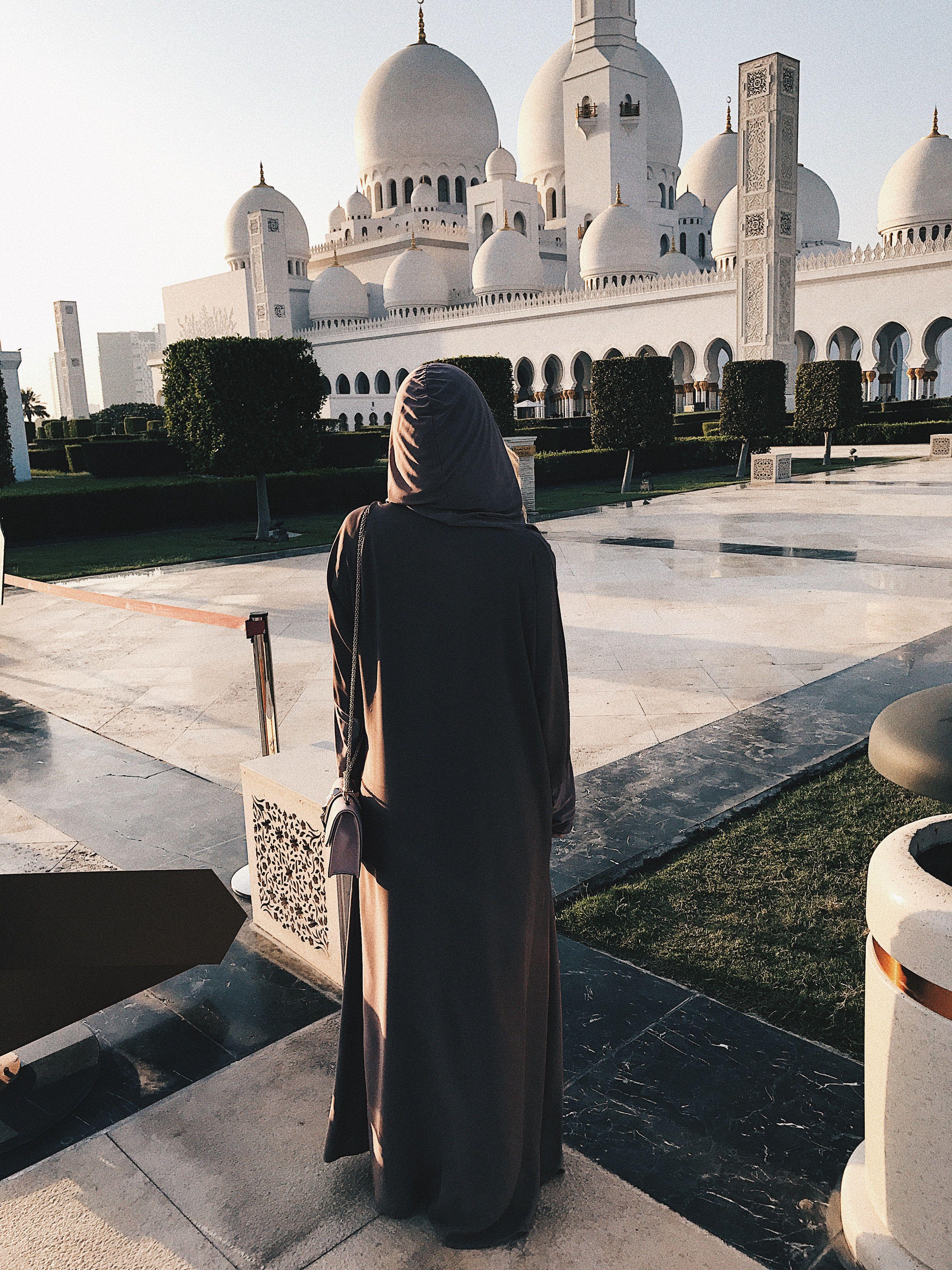 Top 5 Sightseeing Tipps Abu Dhabi Islamische Bilder Whatsapp