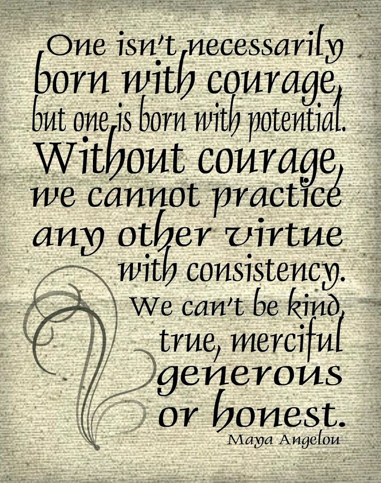 Maya Angelou #quotes #success - A true beautiful soul ...