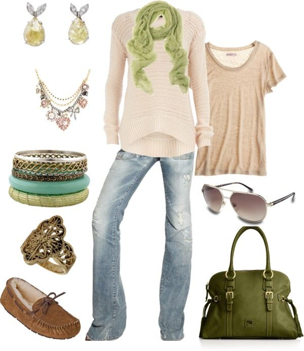 """""""comfy comfy!"""" by kristafliss on Polyvore"""