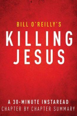 Free download jesus killing ebook