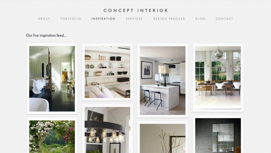 Decoration, Discount Home Decor Website Interior Design Inspiration ...