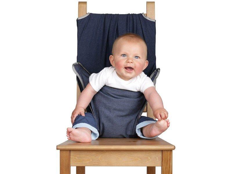 baby sitz stuhl