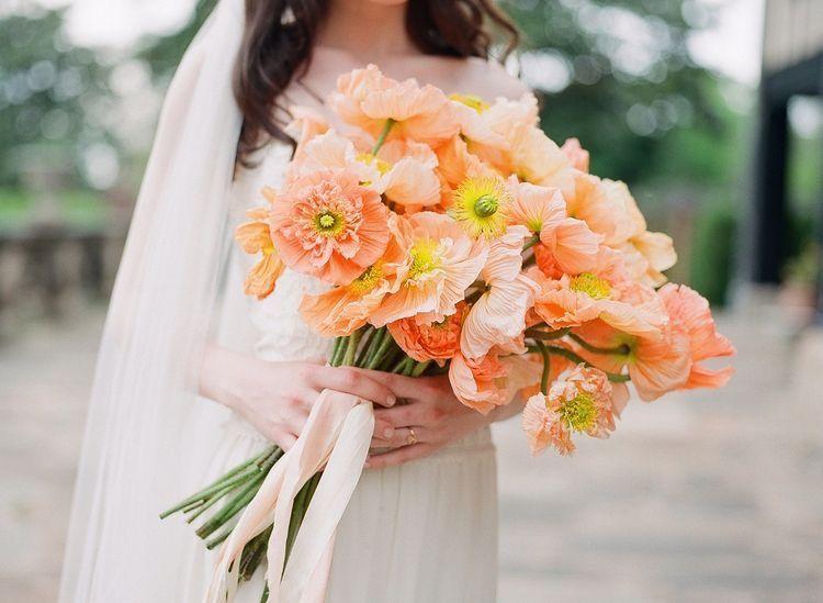 Pin Av ᗋᑎꮛլꮛꮛլᗋ Pa Poppy Flowers