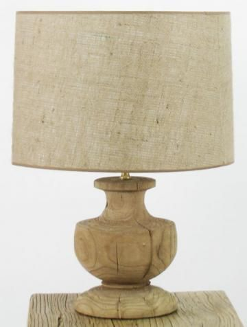 This Style For The Sofa Table Not This Price Table Lamp Lamp Vintage Style Table Lamps