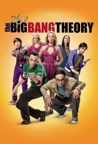 """Leonard (Johnny Galecki) e Sheldon (Jim Parsons) são dois brilhantes físicos que dividem o mesmo apartamento. Suas vidas se complicam quando uma belíssima jovem, porém pouco inteligente, Penny (Kaley Cuoco, """"8 Simple Rules"""", """"Charmed""""), se muda para o apartamento do lado. A chegada de Penny perturbo um pouco a Sheldon já que ele prefere passar …"""