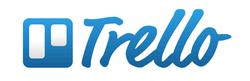 Use o Trello para gerenciar projetos e tarefas
