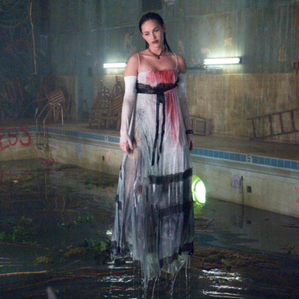 Jennifer S Body Costume Jennifer S Body Cosplay Prom Costume Body Dress Jennifer S Body [ 1000 x 1000 Pixel ]