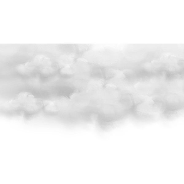 April showers ❤ liked on Polyvore