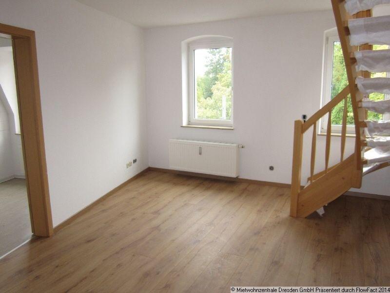 Dresden Wohnungssuche 2 Zimmer Wohnung ab