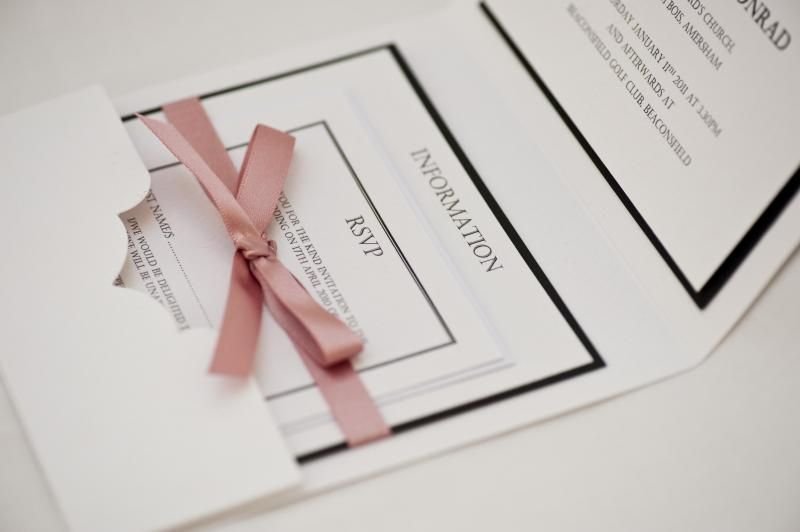 handmade invitation cards for farewell party - Google Search ...