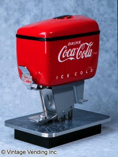 coke-dispenser-dole