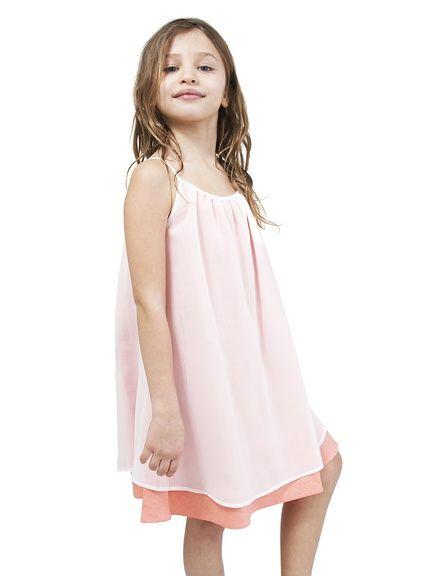 A.Bird Kid's Charlotte Dress, http://www.myhabit.com/redirect/ref=qd_sw_dp_pi_li?url=http%3A%2F%2Fwww.myhabit.com%2Fdp%2FB0194RTAZ0%3F