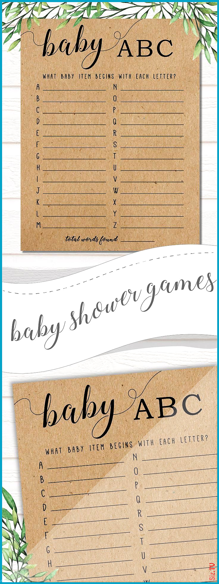 Guide and ideas for modern baby shower ideas If you will not be serving a supper at the reception choose comfortable furniture for seating as oppose Guide and ideas for m...