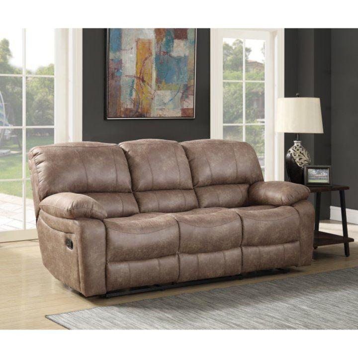 Roosevelt Reclining Sofa Reclining Sofa Sectional Sofa With