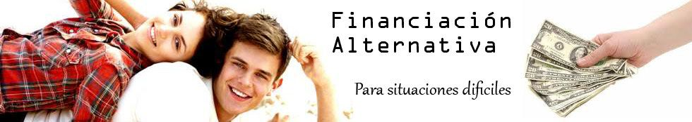 Pin De Prestamos Privados En Financiación Empresas Dinero Urgente Prestamos Rapidos Estados Financieros