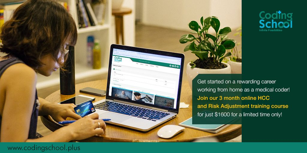 Get started on a rewarding career working from home as a